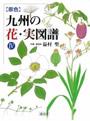 原色 九州の花・実図譜 II