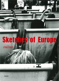 Sketches of Europe